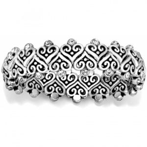 Alkazar Stretch Bracelet